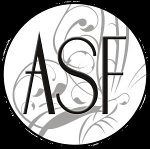 ASF-logo-final-PNG