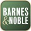 Barnes & Noble icon