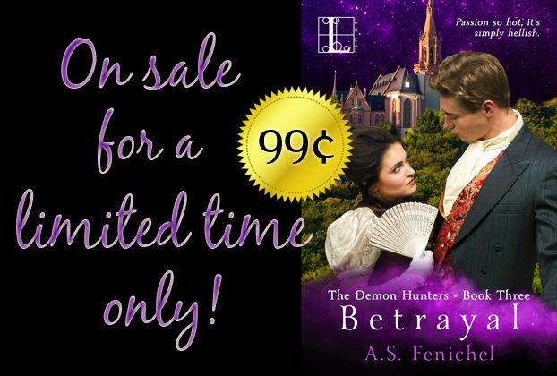 Betrayal-sale-graphic1