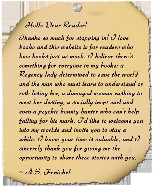 dear-reader-650w