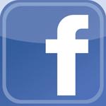 facebook_icon_150px