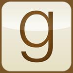 goodreads_150