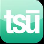 tsu-150