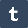 Follow on Tumblr