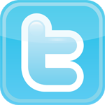 twitter-logo-150