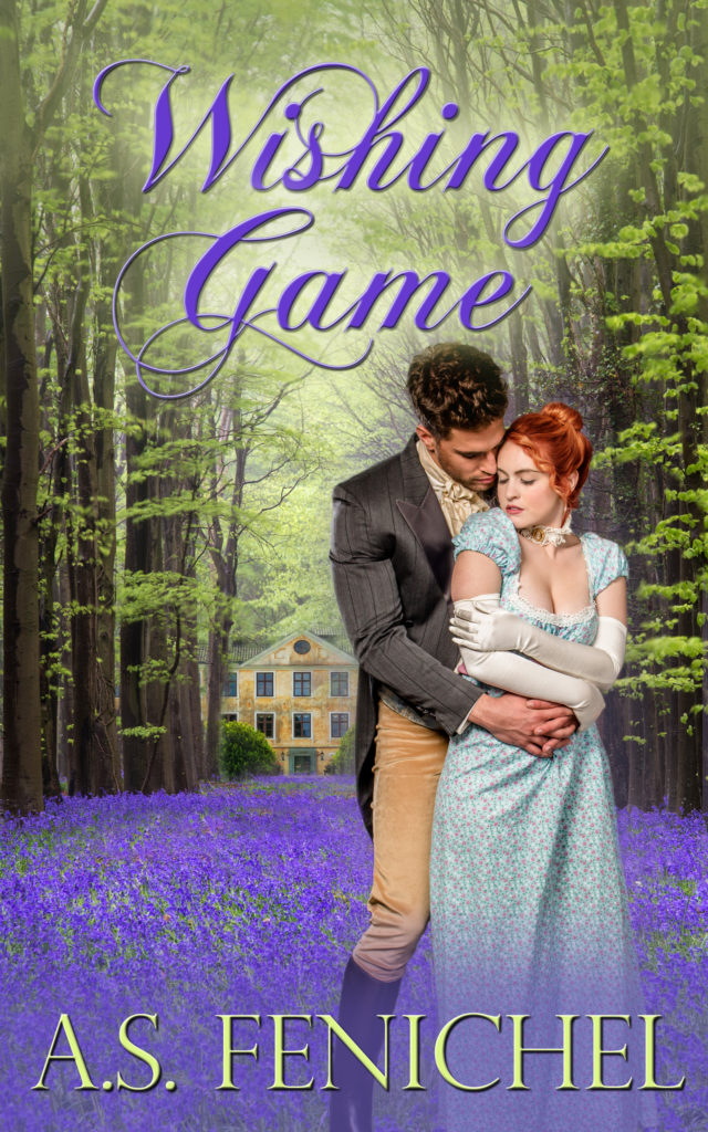 WishingGame-ASF_Final-ebook