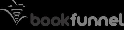 BookFunnel-logo