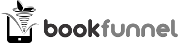 BookFunnel-logo