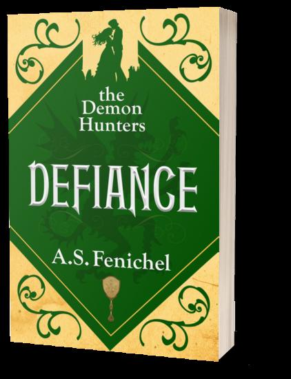 Defiance3Dpaperback