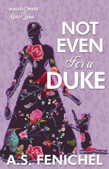 Not-Even-for-a-Duke-ASFenichel