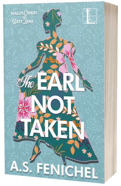 The-Earl-Not-Taken-3D
